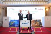 Prudential và WWF bắt tay 'Vì một cộng đồng không rác thải nhựa'