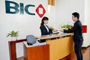 Bảo hiểm BIDV: Doanh thu hơn 2.100 tỷ đồng, lãi vượt mốc 200 tỷ đồng