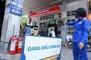 Bộ Tài chính: Quỹ bình ổn giá xăng dầu còn dư hơn 3.500 tỷ đồng
