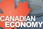 Canada đấu tranh hiệu quả với các hoạt động kinh tế ngầm