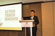 Việt Nam xúc tiến quảng bá du lịch tại Hong Kong-Macau