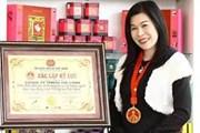 Trung Quốc quyết định tạm dừng việc bàn giao thi thể bà Hà Thúy Linh