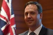 Australia đánh giá cao mối quan hệ sâu sắc và bền vững với ASEAN