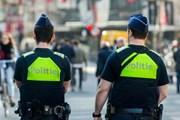 EC lên án quyết định thu phí an ninh đối với các nhà báo tại Bỉ