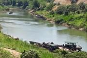 Từ 1/9: Hấp dẫn tuyến du lịch sông Đồng Nai với 4 điểm dừng lý thú