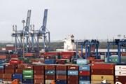 Khởi tố, bắt tạm giam 4 đối tượng nhập khẩu trái phép phế liệu