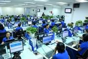 Tăng cường hợp tác công nghệ thông tin Đà Nẵng-Nhật Bản