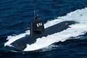 Nhật Bản bác bỏ chỉ trích của Trung Quốc về tập trận trên Biển Đông