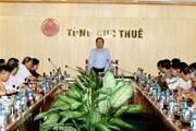 Tăng cường vai trò của MTTQ trong công tác xây dựng, chỉnh đốn Đảng