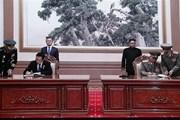 Hai miền Triều Tiên nhất trí thiết lập vùng cấm bay ở biên giới