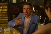 """Mr. Bean giễu nhại cả nước Anh trong """"Johnny English tái xuất"""""""