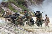 NATO mời các quốc gia OSCE giám sát cuộc tập trận Trident Juncture