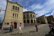 Na Uy bắt giữ một công dân Nga bị tình nghi hoạt động tình báo