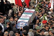 Iran bắt giữ 22 người liên quan đến vụ tấn công đẫm máu