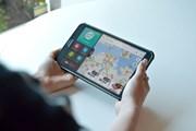 New Zealand yêu cầu khách du lịch mở thiết bị điện tử cá nhân
