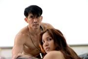 Hồ bơi tử thần: Đối gió với phim kinh dị của điện ảnh Thái Lan