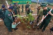 Thúc đẩy quan hệ Việt Nam-Campuchia-Lào trong bối cảnh mới