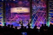 """Fortune Global Forum 2018: """"Kiến tạo tăng trưởng vì tất cả mọi người"""""""