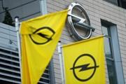 Đức điều tra hãng xe Opel về hành vi gian lận khí thải