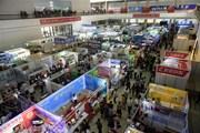 Triều Tiên hối thúc Mỹ dỡ bỏ các lệnh trừng phạt ngay lập tức