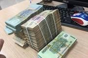 Diễn biến của thị trường tiền tệ những tháng cuối năm