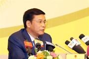 Quốc hội bầu Chủ tịch nước và phê chuẩn CPTPP tại Kỳ họp thứ 6