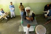 Afghanistan: Nhiều vụ nổ làm rung chuyển thủ đô Kabul