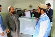 Afghanistan tiến hành bầu cử hạ viện trong nguy cơ về bạo lực