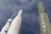 Mỹ có thể rút khỏi hiệp ước INF về tên lửa tầm trung và ngắn với Nga