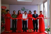 Sự kiện trong nước 15-21/10: Ngân hàng mô đầu tiên tại Việt Nam