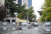 Nhật Bản kêu gọi điều tra vụ sát hại nhà báo Khashoggi