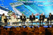 Hội nghị đầu tư Saudi Arabia thu hút 50 tỷ USD bất chấp bị tẩy chay