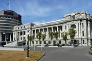 Quốc hội New Zealand chính thức phê chuẩn Hiệp định CPTPP