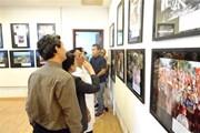 Cuba tổ chức hội thảo về kinh nghiệm phát triển của Việt Nam
