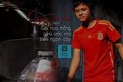 [Mega Story] Chuyện của Tĩnh: Người hùng... bãi rác