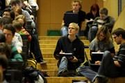 Đức: Chiến lược phát triển đại học theo định hướng nghiên cứu