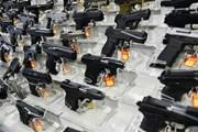 Đảng Dân chủ sẽ tìm cách kiểm soát tình hình súng đạn tại Mỹ