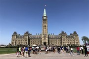 Thắng lợi của Canada và phương Tây khi CPTPP được thông qua