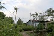 Cà Mau yêu cầu rà soát lại kết luận về sai phạm trong sử dụng đất