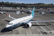 Cần huấn luyện cho phi công cách ứng phó với lỗi của Boeing 737 MAX
