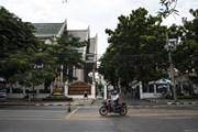 Thái Lan khẳng định không thay đổi kế hoạch tổng tuyển cử