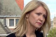 Phản đối dự thảo thỏa thuận Brexit, một nữ Bộ trưởng của Anh từ chức