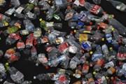 Nhật Bản đề xuất hợp tác giải quyết vấn đề rác thải nhựa