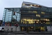 Đức: Các ứng cử viên Chủ tịch đảng CDU nhất trí nhiều vấn đề