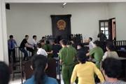 TP.HCM: Đề nghị truy tố đối tượng đánh kiểm sát viên tại phiên tòa