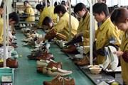 """Trung Quốc, Australia kêu gọi nói """"không"""" với bảo hộ thương mại"""