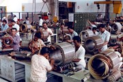 Ấn Độ đề ra chiến lược mới đàm phán về FTA trong tương lai