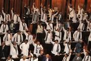 Sri Lanka: Đàm phán hòa giải khủng hoảng chính trị thất bại