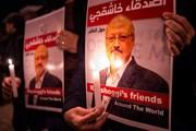 Thổ Nhĩ Kỳ chỉ trích Mỹ làm ngơ vụ sát hại nhà báo Saudi Arabia