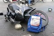 Lâm Đồng: Tai nạn giao thông liên hoàn khiến 3 người thương vong